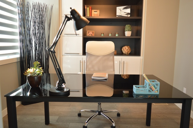 What You Ought to Know Before Making Contract with Office Furniture Suppliers